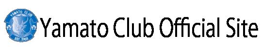 Yamatoclub Offcial Site